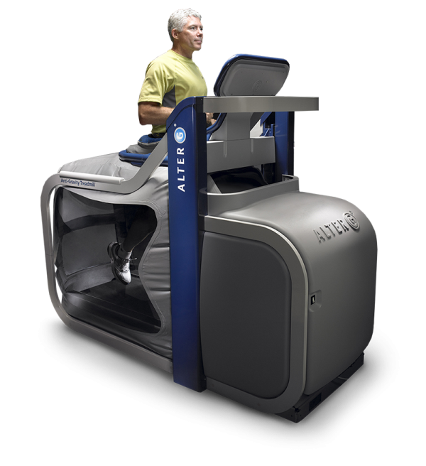 BEND_AlterG_Treadmill_small
